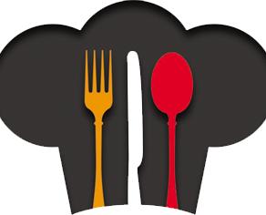 Možnost stravování od 14 do 23.10.2020