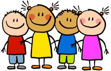 Doporučení a informace pro zákonné zástupce k zápisu k povinné školní docházce