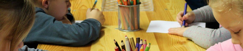 Obnovení prezenční výuky pro žáky 1. a 2. ročníku a děti v přípravných třídách