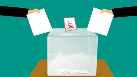 Podávání návrhů kandidátů na členy školské rady